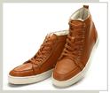 Heren schoenen