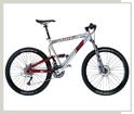 Nog meer fietsen